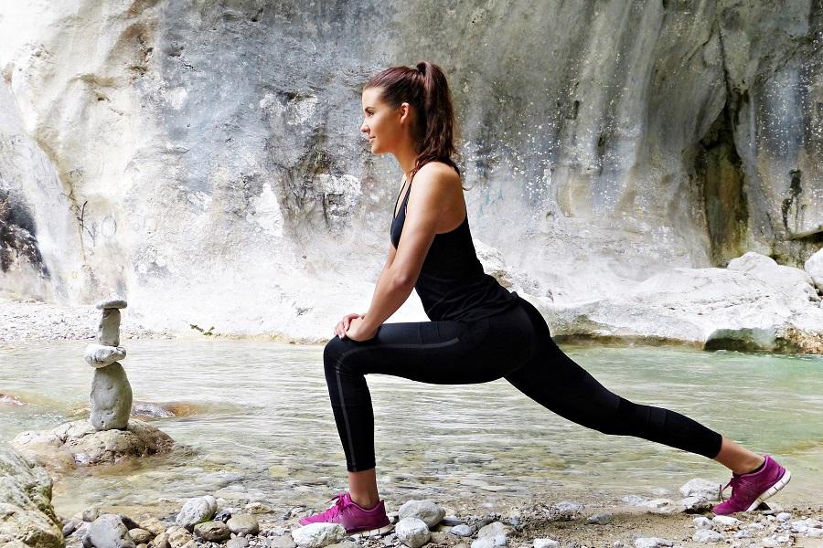 Yoga en Mindfulness bij bedrijven