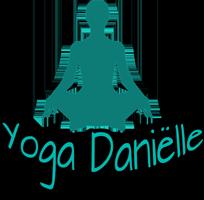 Yoga Daniëlle in Limmen
