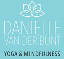Yoga Daniëlle in Limmen
